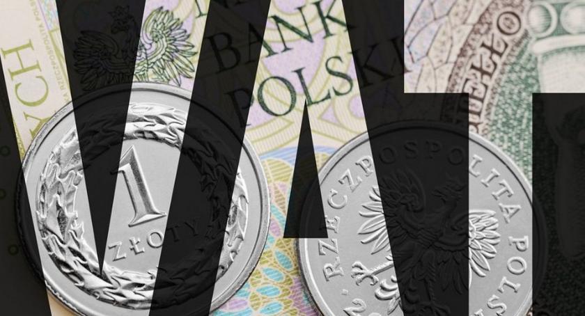 Wiadomości, Płacenie podatków teraz znacznie prostsze - zdjęcie, fotografia