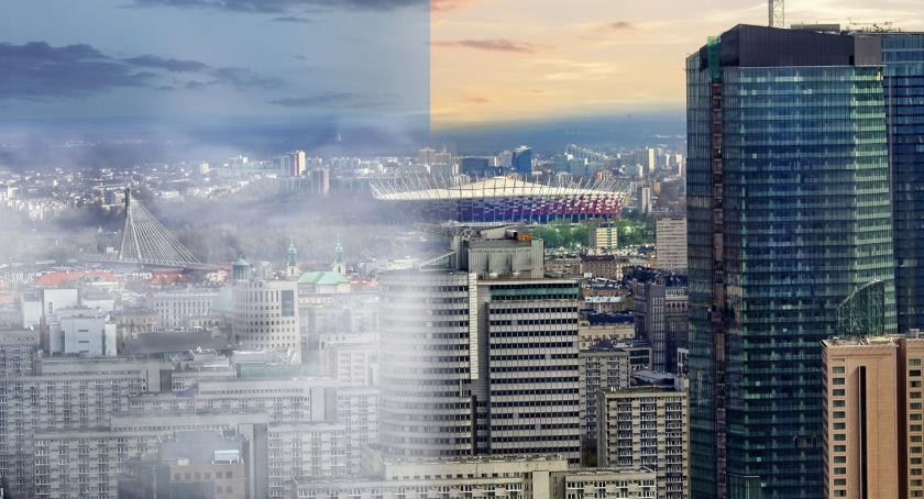Styl Życia, Przed smogiem każdy może ochronić siedem sposobów - zdjęcie, fotografia