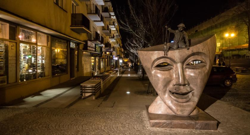 Kulturalnie, Można składać wnioski małe projekty kulturalne wzięcia - zdjęcie, fotografia