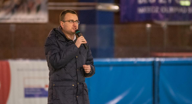 Wiadomości, Rafał Rudnicki złożył wyjaśnienia wróżbita Maciej mógłby uczyć - zdjęcie, fotografia