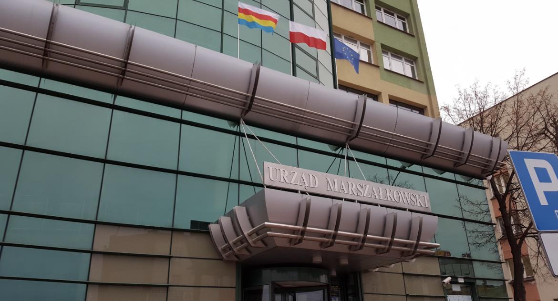 Wiadomości, Radni Sejmiku zostali potraktowani radni Radzie Miasta - zdjęcie, fotografia