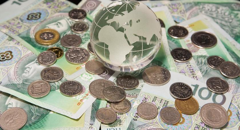 Co, gdzie, kiedy?, Miliony wzięcia dofinansowanie podmiotów gospodarczych - zdjęcie, fotografia