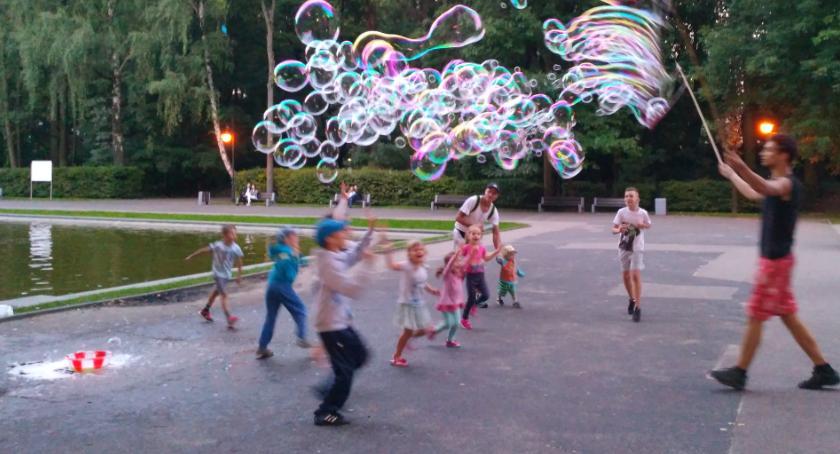 Styl Życia, Życie Polaków Europejskiej Wcale długo żyjemy - zdjęcie, fotografia