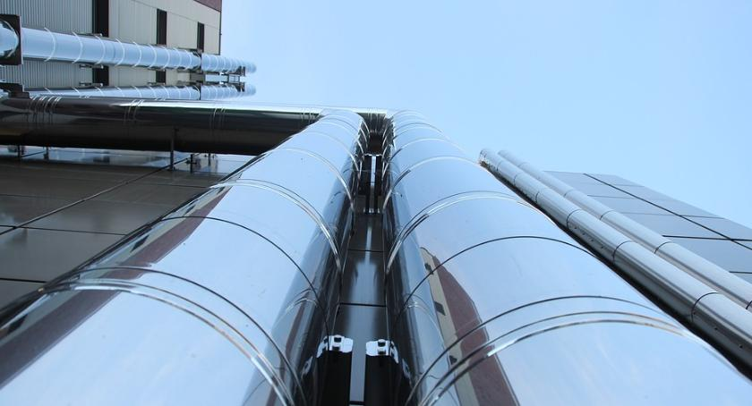 Wiadomości, rozwoju energii zielonej pomoże - zdjęcie, fotografia