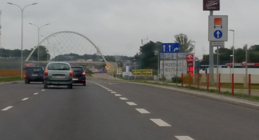 Moto, Średnio ubezpieczenie Białymstoku wynosiło ubiegły - zdjęcie, fotografia