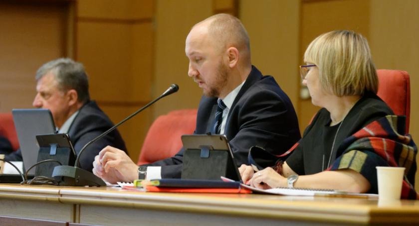 Wiadomości, wniosek młodzieżówki Białymstoku będzie działała Młodzieżowa Miasta - zdjęcie, fotografia