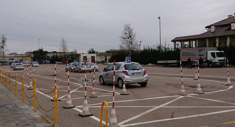 Wiadomości, Bieżąca sytuacja białostockim bardzo podoba radnym - zdjęcie, fotografia