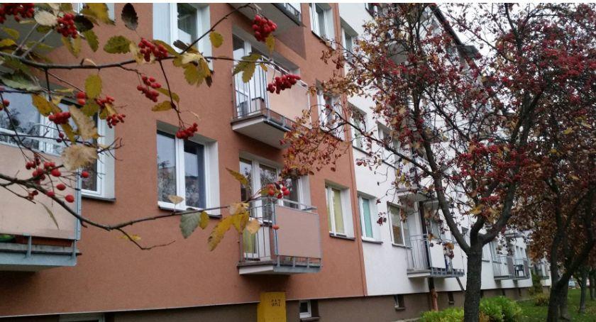 Wiadomości, Wojewoda ustalił bonifikatę wykup gruntów poziomie samorządu - zdjęcie, fotografia