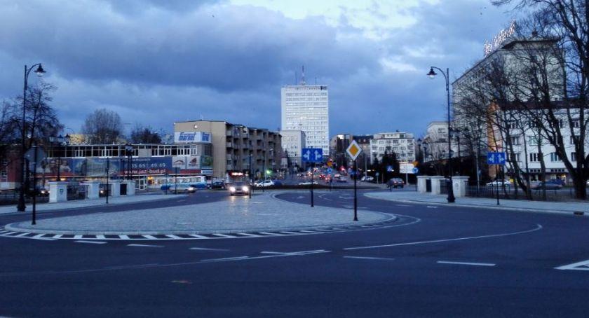 Wiadomości, Niech władze Białegostoku przestaną żartować sobie mieszkańców - zdjęcie, fotografia