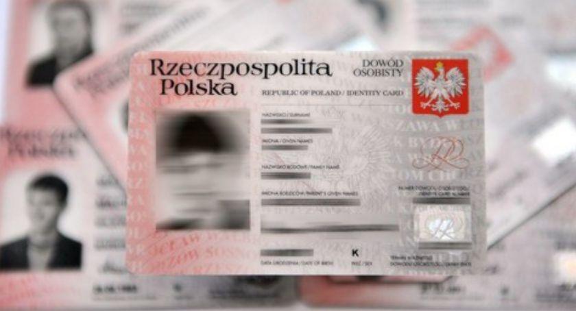 Styl Życia, Chronić tożsamość powinniśmy uczyć mieszkańców Mazowsza - zdjęcie, fotografia