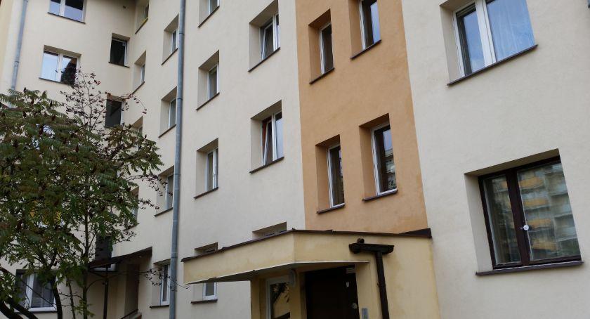 Wiadomości, Prokuratura kieruje wniosek sądu sprawie lokali komunalnych Białymstoku - zdjęcie, fotografia