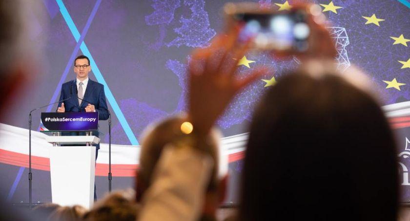 Wiadomości, Przed Polską Wschodnią ogromna szansa Politycy chcą pomóc wykorzystać - zdjęcie, fotografia