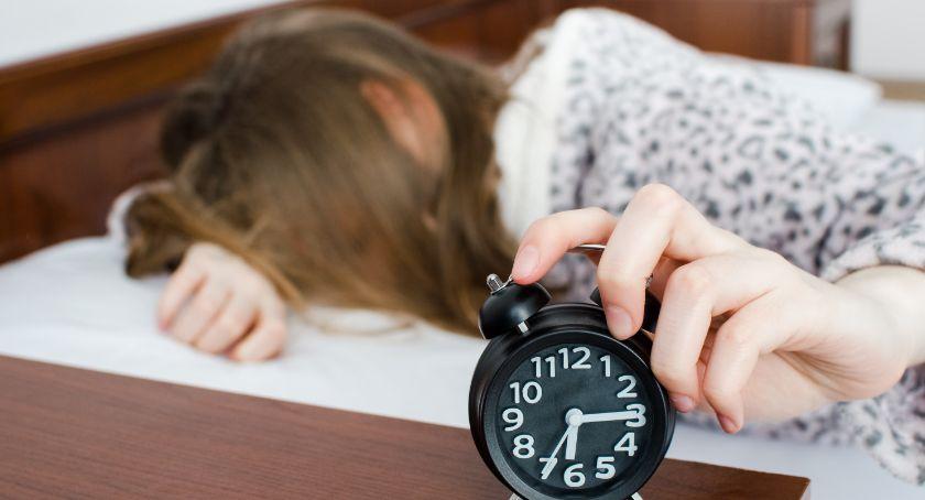 Styl Życia, Kolejna sprawi senność minie Trzeba poszukać przyczyn zmęczenia - zdjęcie, fotografia