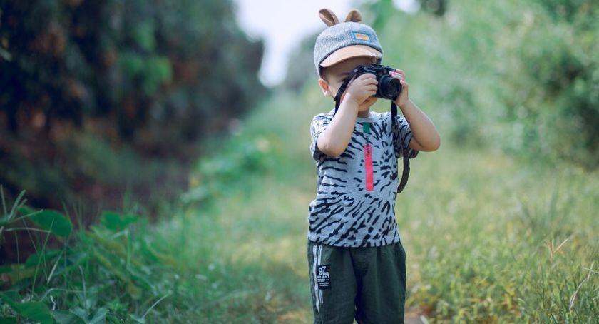 Styl Życia, Udane wyjazdy miasto dzieckiem spektrum autyzmu - zdjęcie, fotografia