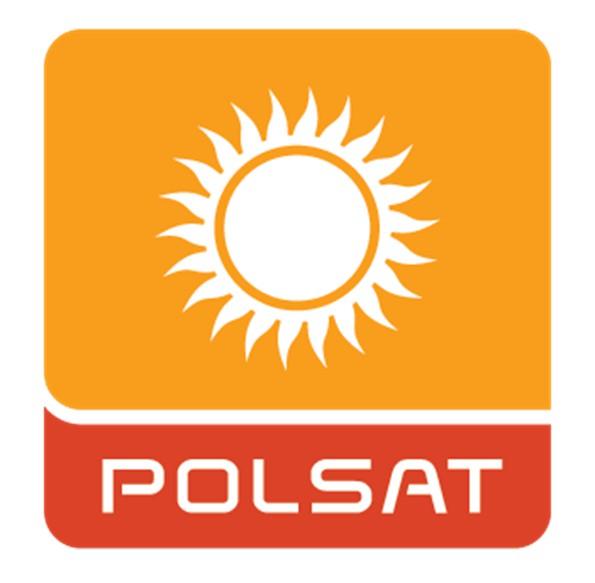 Wiadomości, Zostań gwiazdą Polsatu! - zdjęcie, fotografia