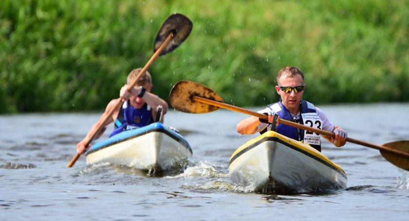 Co, gdzie, kiedy?, Triathlon Bagienny odbędzie lipcu Zapisy trwają - zdjęcie, fotografia