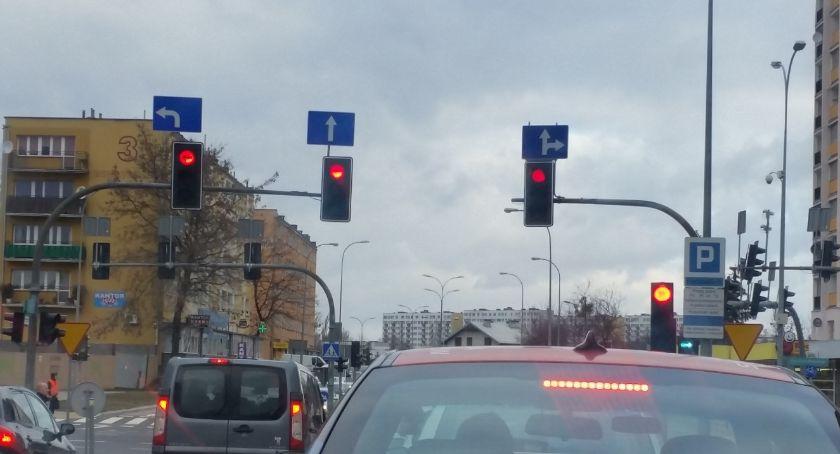 Moto, Ubezpieczenia Białymstoku najmniej zróżnicowane - zdjęcie, fotografia