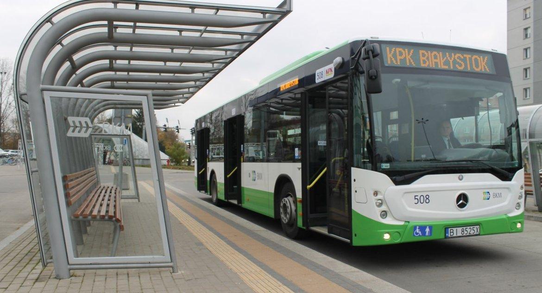 Moto, Będą autobusy hybrydowe Może pełni elektryczne zasilane gazem - zdjęcie, fotografia