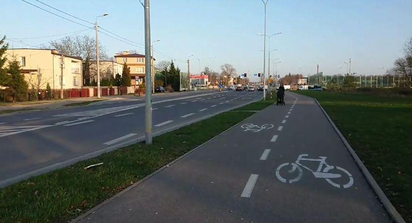 Moto, Wypadków udziałem rowerzystów coraz więcej Trzeba poprawić infrastrukturę - zdjęcie, fotografia