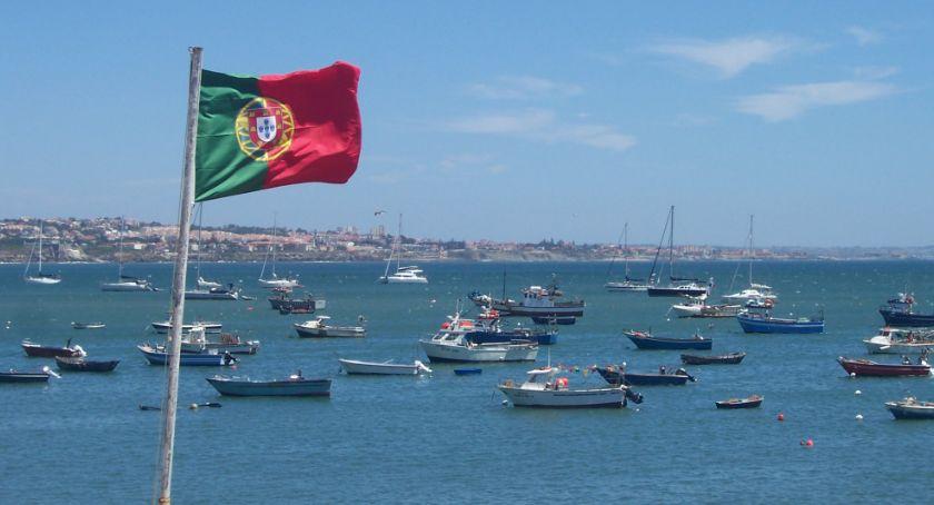 Styl Życia, Europa szybko starzeje najstarsi będą Portugalczycy - zdjęcie, fotografia