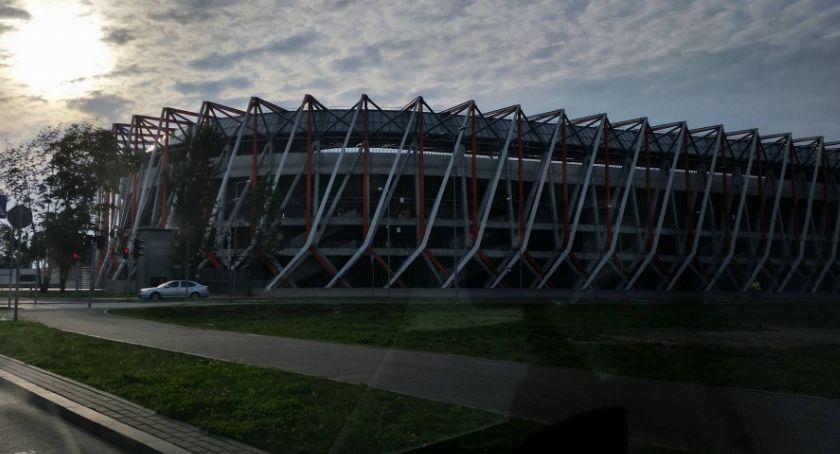 Co, gdzie, kiedy?, Przed eliminacyjny Mistrzostw Europy - zdjęcie, fotografia