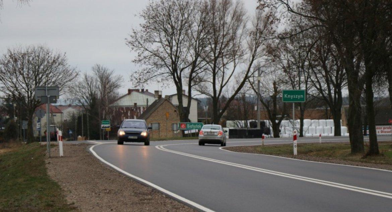Wiadomości, Greenpeace zablokować budowę Carpatii województwie podlaskim - zdjęcie, fotografia