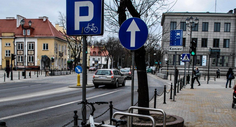 Moto, Białymstoku jeżdżą głównie diesle Dlaczego alternatywne napędy wciąż margines - zdjęcie, fotografia