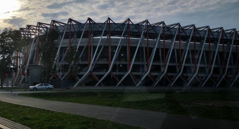 Wiadomości, Pułk Piechoty będzie patronem Stadionu Miejskiego - zdjęcie, fotografia