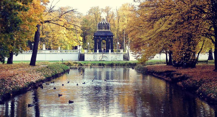 Wiadomości, Jesienią trzeba zwabić turystów Można zgłaszać oferty specjalnej akcji - zdjęcie, fotografia