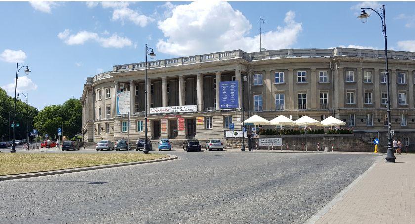 Wiadomości, białostockie uczelnie sprawdzą warto połączyć - zdjęcie, fotografia