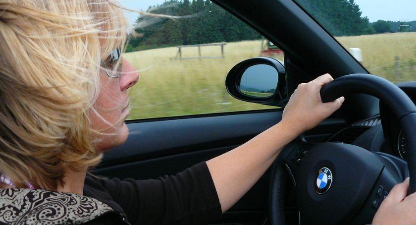 Moto, wiecie którzy kierowcy mają najmniej szkód którzy jeżdżą - zdjęcie, fotografia
