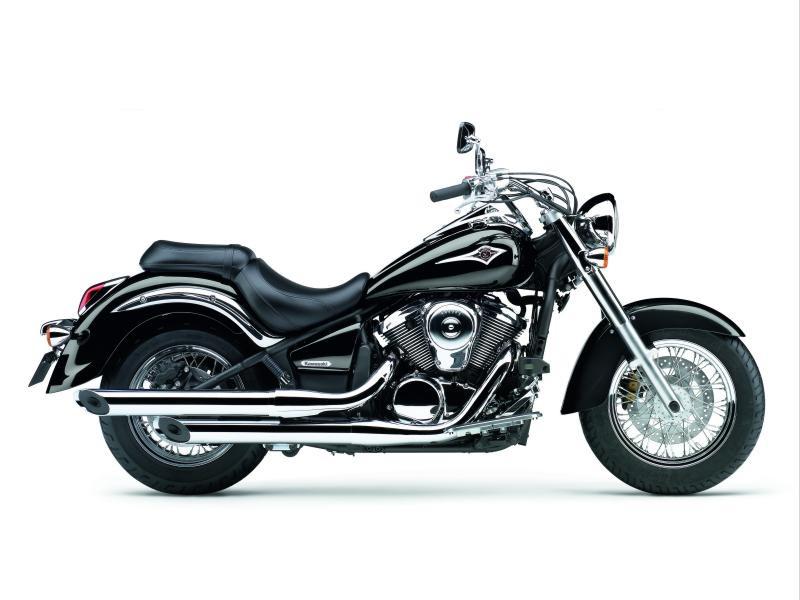 Wiadomości, Uważajmy motocykle - zdjęcie, fotografia