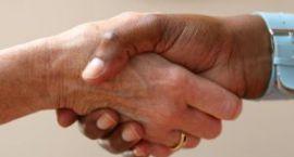 Formy dialogu społecznego