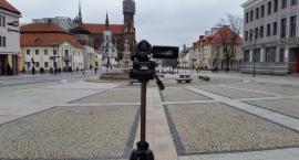 Trzy filmy będą promowały Białystok. Mają powstać do końca przyszłego roku