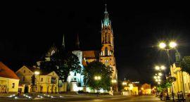 Białystok jest miastem Obywateli