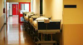 Placówka MSWiA inwestuje w nowy sprzęt