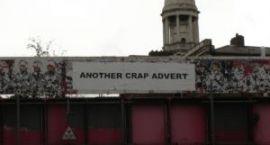 Rosyjskie sposoby na niechciane reklamy