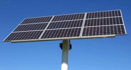 Firmy stawiają na energooszczędne technologie