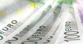 Projekty podlaskich firm dofinansowane