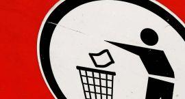 Ceny za wywóz śmieci są za wysokie