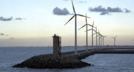 Akadera poleca: 15 milionów na energię odnawialną
