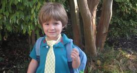 Pięć sposobów na zdrowy powrót do szkoły
