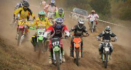 Rusza sezon na Motocross