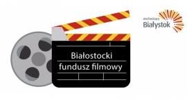 Konkurs filmowy o Białymstoku już ruszył