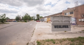 Strzelnica w Białymstoku ma szanse zostać najlepszym projektem obywatelskim w Polsce