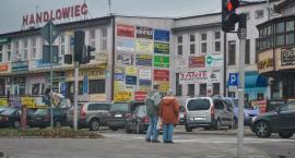 Jak długo Białystok ma zamiar tonąć w reklamach?