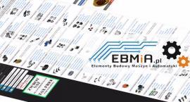 Od szczegółu do ogółu – sklep techniczno-narzędziowy EBMiA.pl