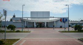 Galerie handlowe wykańczają lokalny biznes