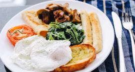 Zjesz porządne śniadanie, poczujesz się lepiej