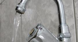 W Białymstoku mamy wodę dobrej jakości